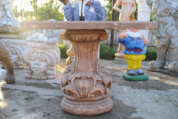 Стол парковый, купить в Крыму и Севастополе