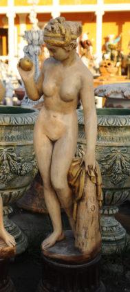 Фигура «Ева», купить в Крыму и Севастополе