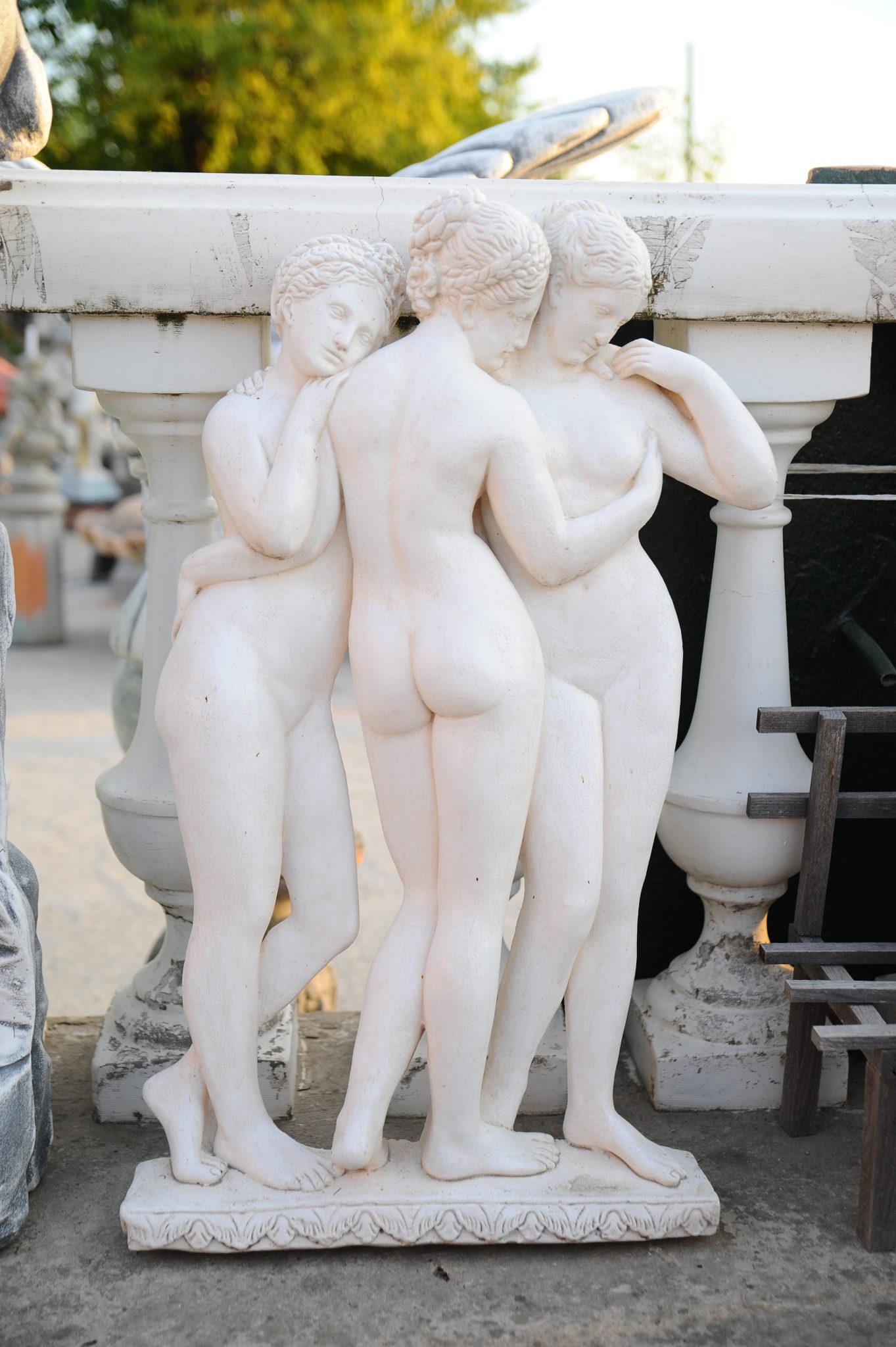 fontani-lyubvi-dve-gratsii