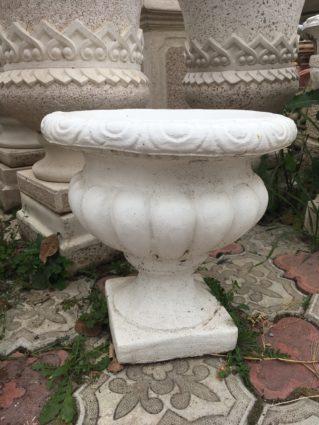 Уличный вазон для цветов №3, купить в Крыму и Севастополе