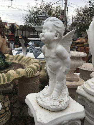 """Ангел """"поцелуйчик"""" (мальчик), купить в Крыму и Севастополе"""